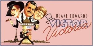 victor-o-victoria1
