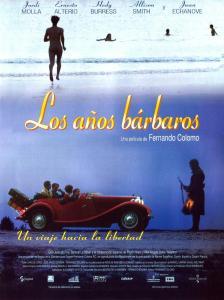 Los_a_os_b_rbaros-128149163-large