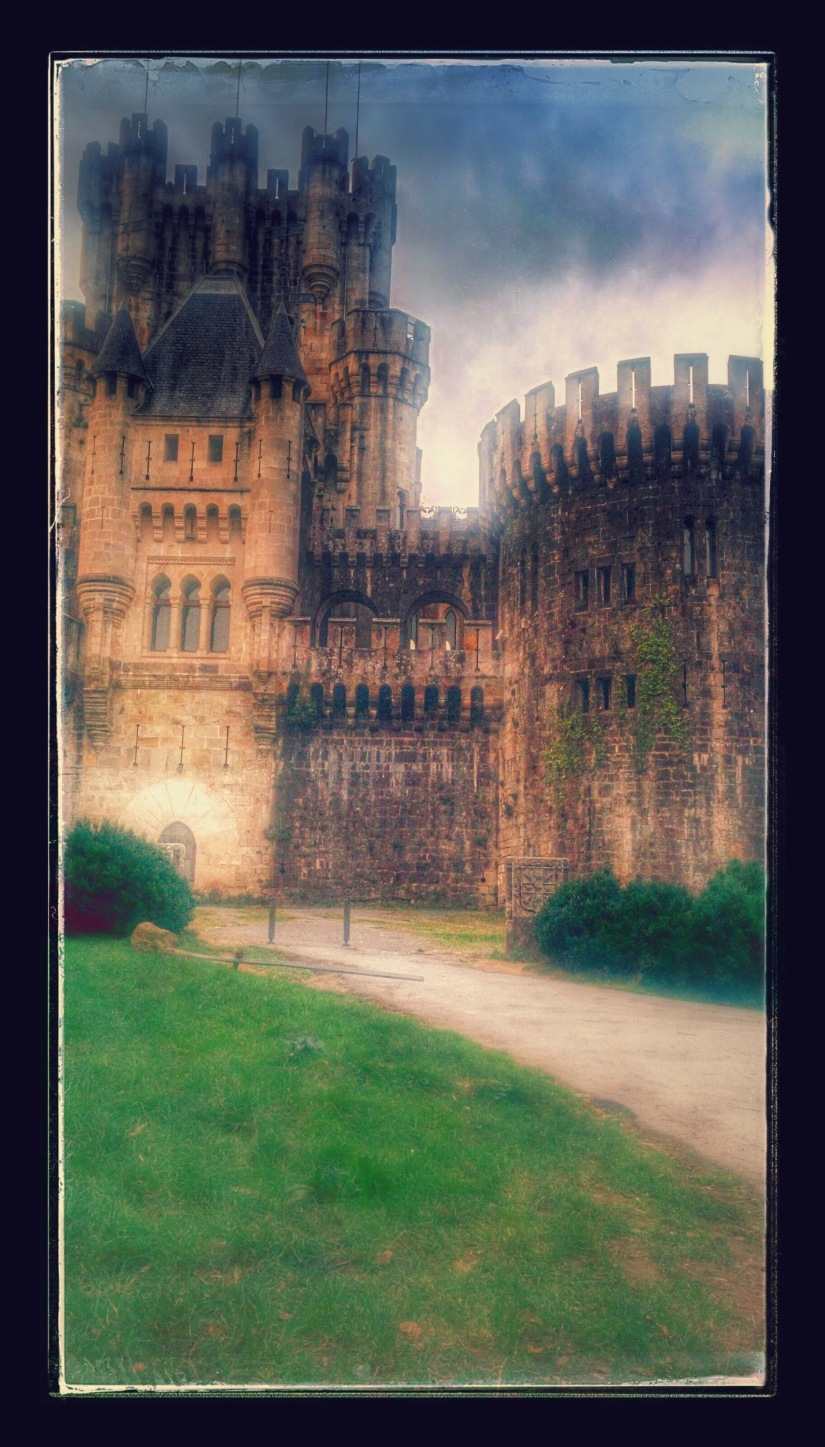 IMG_20151230_172743-EFFECTS