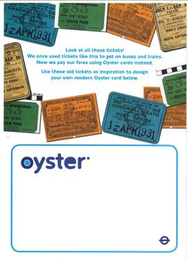 make your own oyster card2