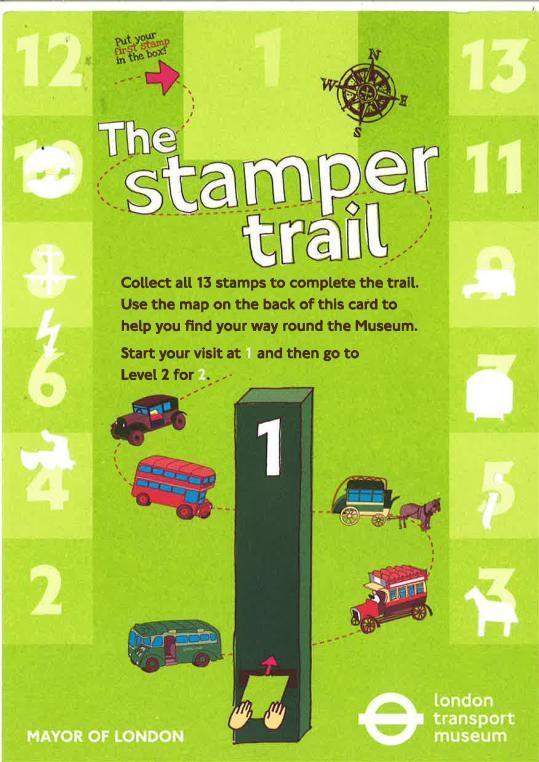 Stamper trail1